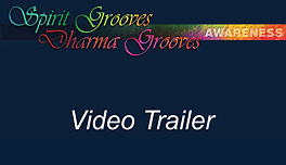 SpiritGrooves: Two-Minute Trailer